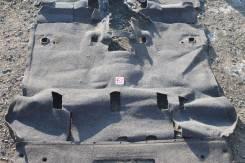 Ковровое покрытие. Isuzu Bighorn, UBS69GW Двигатель 4JG2