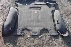 Ковровое покрытие. Isuzu Bighorn, UBS69GW, UBS69DW Двигатель 4JG2