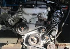 Продажа двигатель на Mitsubishi Galant CY4A 4B11 4WD