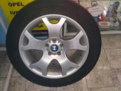 "Комплект дисков для BMW X5 E53. 9.0x19"" 5x120.00 ET48"