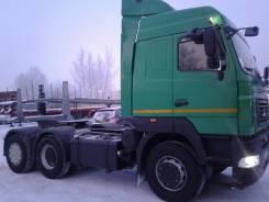 МАЗ 6430В9-1420-010. Продается тягач , 11 122 куб. см., 9 670 кг.