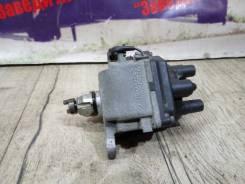 Трамблер. Nissan Stanza Nissan March Box Nissan Micra Nissan March Двигатель CG10DE