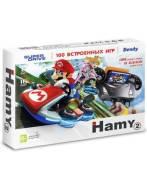 Hamy. Под заказ из Владивостока