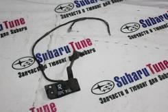 Корректор фар. Subaru Legacy, BL5 Двигатель EJ203