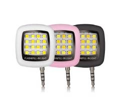 Внешняя LED-вспышка для Смартфона