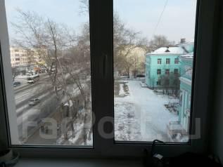 1-комнатная, Ленина. Центральный округ, агентство, 32 кв.м.