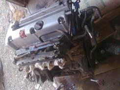 Двигатель в сборе. Honda Accord, CBA-CL7, DBA-CL7, CL7, DBA-CM1, LA-CL8, ABA-CL8, UA-CL7, CBACL7 Двигатель K20A. Под заказ