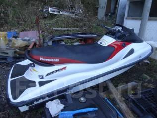 Kawasaki STX. 165,00л.с., Год: 2003 год. Под заказ
