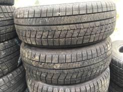 Bridgestone Blizzak VRX. Зимние, без шипов, износ: 5%, 2 шт