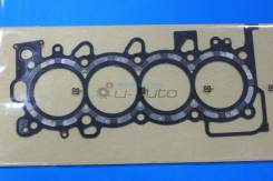 Прокладка ГБЦ Honda L15A 12251-REB-Z01 металл HQ