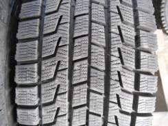 Bridgestone Blizzak RFT. Зимние, без шипов, 2006 год, износ: 5%, 4 шт
