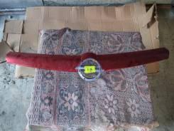 Решетка радиатора. Opel Corsa
