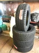 Bridgestone Blizzak DM-V1. Зимние, без шипов, без износа, 4 шт. Под заказ из Екатеринбурга