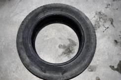 Firestone F580. Летние, 2012 год, износ: 50%, 4 шт