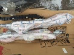 Подушка безопасности. Subaru Impreza WRX, GVF, GVB Subaru Impreza WRX STI