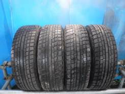 Yokohama Ice Guard IG20, 205/60R16 92Q