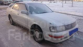 Toyota Crown. автомат, задний, 2.5 (180 л.с.), бензин, 220 000 тыс. км