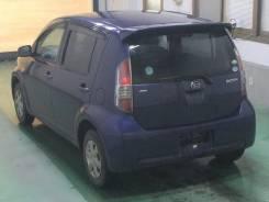 Стоп-сигнал. Toyota Passo, QNC10, KGC15, KGC10 Daihatsu Boon, M310S
