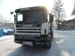 Scania P380CB 8x4 EHZ. Продам самосвал Скания, 12 000 куб. см., 24 500 кг.
