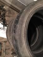 Bridgestone TS-02. Летние, износ: 50%, 4 шт