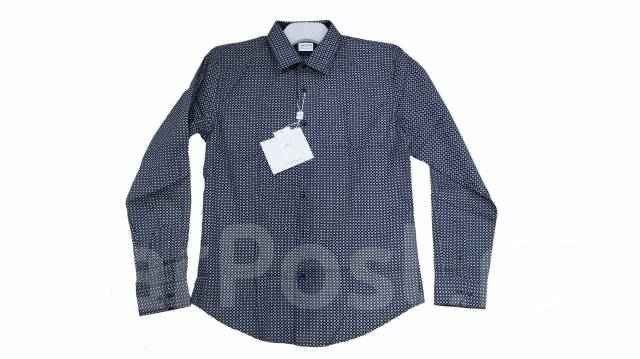 Распродажа! Стильная мужская рубашка Giorgio Armani. Пекин ... e3ef95a0a9b