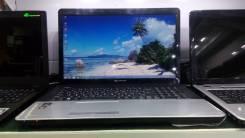 """Packard Bell. 17.3"""", 1,4ГГц, ОЗУ 4096 Мб, диск 500 Гб, WiFi, Bluetooth, аккумулятор на 3 ч."""