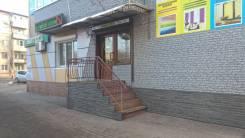 Офестное помищение . продажа. аренда. Горького 61, р-н горького, 41 кв.м.
