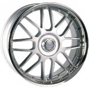 Off-Road-Wheels. 8.5x18, 5x130.00, ET30, ЦО 84,1 мм.