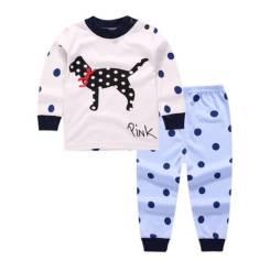 Пижамы. Рост: 68-74, 74-80, 80-86 см