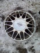 Nissan. x16