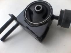 Подушка двс задняя GEELY MK 1016000632
