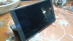 Samsung Galaxy Tab S 8.4 16Gb. Под заказ