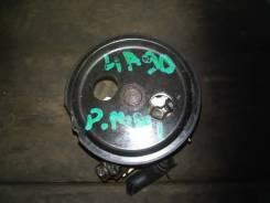 Гидроусилитель руля. Mitsubishi Pajero Mini, H53A