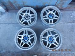 Sparco. 7.0x16, 5x100.00, 5x114.30, ET35, ЦО 72,0 мм.