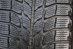 Michelin. Зимние, без шипов, износ: 5%, 2 шт