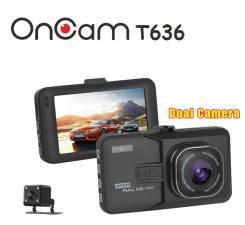 OnCam T636