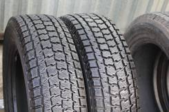 Goodyear Wrangler IP/N. Зимние, без шипов, износ: 5%, 2 шт