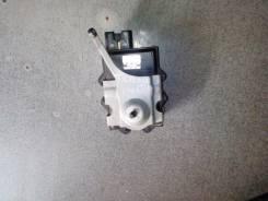 Блок управления топливным насосом. Toyota Supra, JZA80 Toyota Crown, JZS145, JZS143 Toyota Crown Majesta, JZS143, JZS145 Двигатель 2JZGE