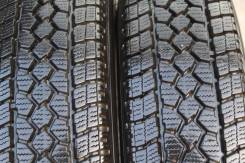 Toyo M917. Зимние, без шипов, износ: 5%, 2 шт