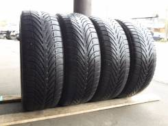 BFGoodrich g-Force. Зимние, без шипов, износ: 10%, 4 шт