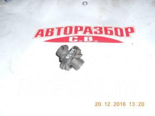 Амортизатор поперечный рулевой. Daewoo Nexia