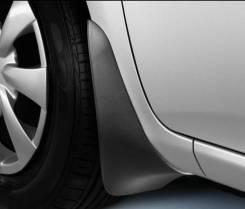 Брызговики. Toyota: Ipsum, Yaris, RAV4, Noah, Succeed, Lite Ace, Vitz, Nadia, Ractis, Corona, Highlander, Corolla Axio, Corolla Spacio, Chaser, Carina...