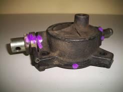 Вакуумный насос. Isuzu Bighorn, UBS69DW Двигатель 4JG2