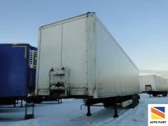 Krone SD. Продам в Москве, 29 800 кг.