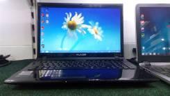"""V-lazer. 15.6"""", 2,5ГГц, ОЗУ 6144 МБ, диск 500 Гб, WiFi, Bluetooth, аккумулятор на 3 ч."""
