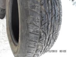 Dunlop Grandtrek AT3. Всесезонные, износ: 5%, 4 шт