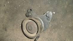 Натяжной ролик ремня ГРМ. Mitsubishi Delica, P25W Двигатель 4D56