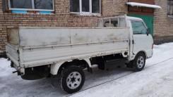 Сдам грузовик в аренду на длительный срок. Без водителя