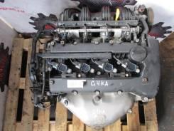 Двигатель в сборе. Kia Magentis Kia Carens Двигатель G4KA