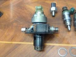 Топливный насос высокого давления. Toyota Crown, JZS177, JZS175 Toyota Crown Majesta, JZS175, JZS177 Двигатель 2JZFSE